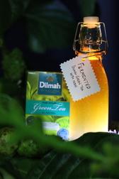 Island Elixir